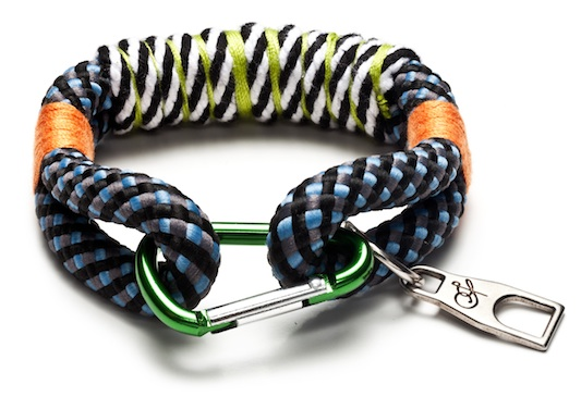 proenza schouler jewelry style bust2