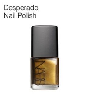 NARS_collection_DESPERADO_nail