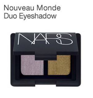 NARS_collection_duo_nouveau_monde