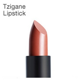 NARS_collection_lipstick_TZIGANE