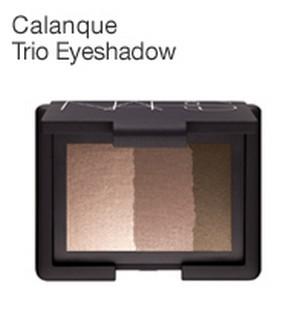 NARS_trio_eyeshadow_CALANQUE