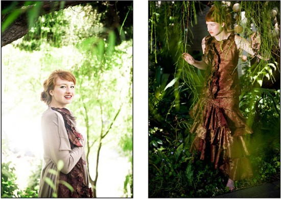 image of cari-borja-collection summer 2011