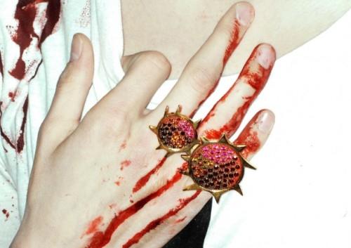 image of Super Fertile Murder Ring