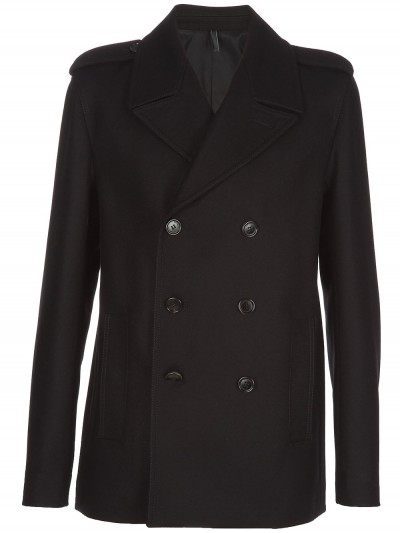 image of dior-double-breasted-coat-winter 2011