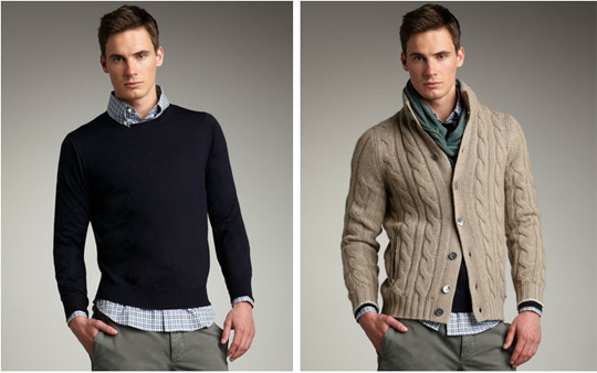 image of mens sweaters 2011