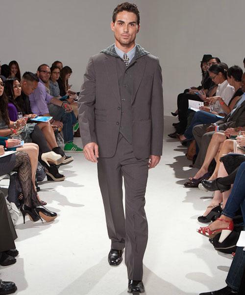 image of Daniel Sudar Define Beauty 3