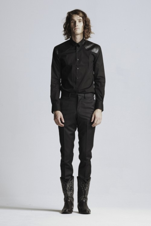 image of Saint-Augustine-Academy-SS12-Mens-3