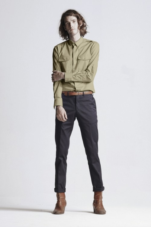 image of Saint-Augustine-Academy-SS12-Mens-4