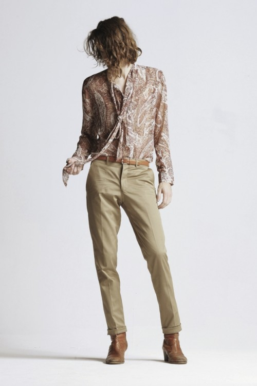 image of Saint-Augustine-Academy-SS12-Mens-5