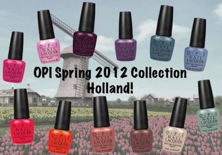 opi_spring_2012