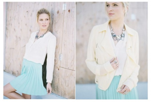 image of Everly ss 2012 2