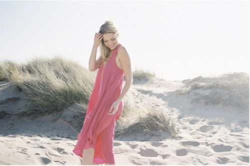 image of Everly ss 2012 4